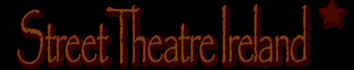 Street Theatre Ireland